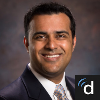 Dr  Shakeel Chowdhry, MD – Evanston, IL | Neurosurgery