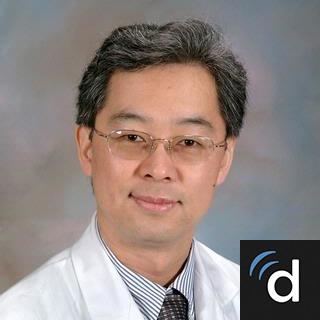Guan Wu, MD, Urology, Canandaigua, NY, Highland Hospital
