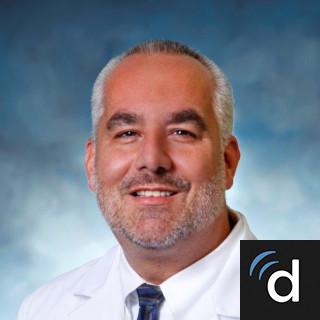 Eric Deppert, MD, Internal Medicine, Bradenton, FL