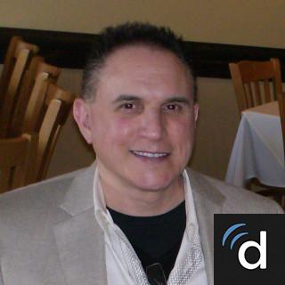 Michael J. Gagliardo, MD, Family Medicine, Clifton Heights, PA, Delaware County Memorial Hospital