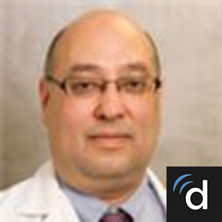 Homar Martinez, MD, Infectious Disease, Watchung, NJ
