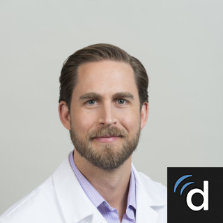 Dr  Gavin Roach, Pediatric Hematologist-Oncologist in Los