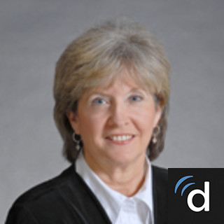 Diane Green, MD, Pathology, Jackson, TN, Jackson-Madison County General Hospital