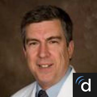 Robert Chasuk, MD, Family Medicine, Baton Rouge, LA, Baton Rouge General Medical Center