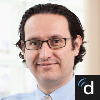 Dr  Manuel Corrales, General Surgeon in Crest Hill, IL | US