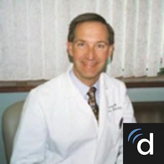 Geoffrey Morris, MD, Internal Medicine, Rochester, NY, Highland Hospital