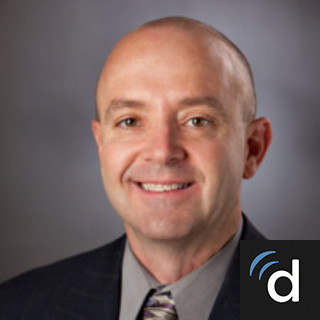 William Fulton Jr., MD, Emergency Medicine, Mesa, AZ, Banner Baywood Medical Center