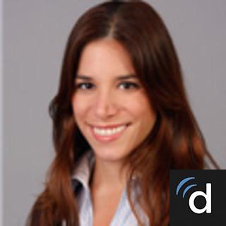 Josanna Rodriguez-Lopez, MD, Pulmonology, Boston, MA, Massachusetts General Hospital