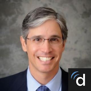 Jeffrey Baylor, MD, Otolaryngology (ENT), Winter Park, FL, Orlando Regional Medical Center