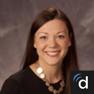 April (Vorwald) Dornsbach, PA, Family Medicine, Saint Michael, MN, Abbott Northwestern Hospital
