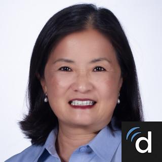 Alice Lee, MD, Emergency Medicine, Mesa, AZ, Banner Baywood Medical Center
