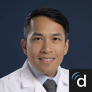 Johnnie Mao, MD, Other MD/DO, Rome, GA