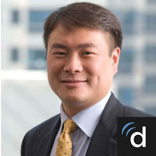 James Huang, MD, Thoracic Surgery, New York, NY, Memorial Sloan-Kettering Cancer Center