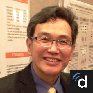 Robert Tan, MD, Geriatrics, Houston, TX