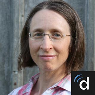 Christina Donelson, MD, Internal Medicine, Coralville, IA, University of Iowa Hospitals and Clinics