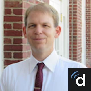 Charles Hildebrand, DO, Internal Medicine, Southampton, NY, Stony Brook Southampton Hospital