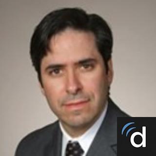 Stephen Pereira, MD, General Surgery, Hackensack, NJ, Hackensack Meridian Health Hackensack University Medical Center