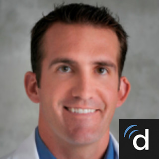 Dr Brian L Browning Family Medicine Doctor In Orlando Fl Us