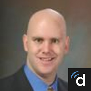 Dr  Cory Smith, MD – Florence, SC   Family Medicine