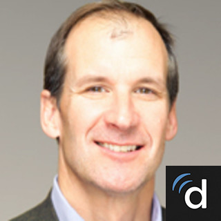 Dr  Andrew Brooks, Orthopedic Surgeon in Vacaville, CA | US