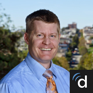 David Jacobson, MD, Internal Medicine, San Jose, CA, California Pacific Medical Center-Davies Campus