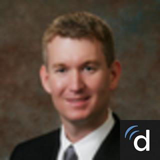 Stephen Gimple, MD, Cardiology, North Kansas City, MO, North Kansas City Hospital