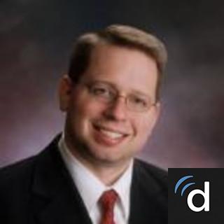 Randy Karger, MD, Ophthalmology, Cambridge, MN, Cambridge Medical Center