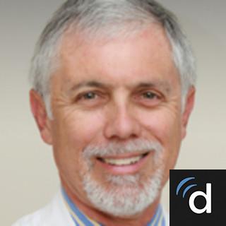 Stanley Leff, MD, Family Medicine, Auburn, CA, Sutter Medical Center, Sacramento