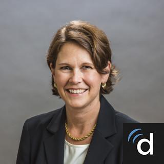 Sarah Zallek, MD, Neurology, Peoria, IL, OSF Saint Francis Medical Center