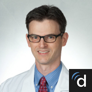Matthew Christy, MD, Radiology, East Grand Rapids, MI, University of Kentucky Albert B. Chandler Hospital