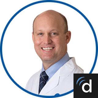 Andrew Illig, DO, Physical Medicine/Rehab, Stamford, CT, Stamford Hospital