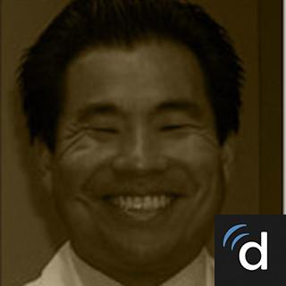 Wesley Miao, MD, Internal Medicine, Baldwin Park, CA, Keck Hospital of USC