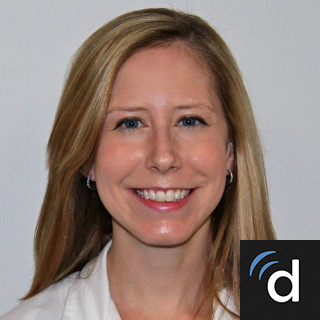 Rachel (Young) Runde, MD, Radiology, Albuquerque, NM, University of New Mexico Hospitals