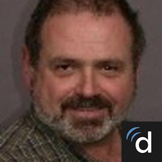 Charles Andrews, MD, Internal Medicine, Newport Beach, CA, Hoag Memorial Hospital Presbyterian