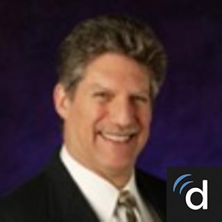 Michael Rush, MD, Internal Medicine, Greenville, SC, Spectrum Health - Butterworth Hospital