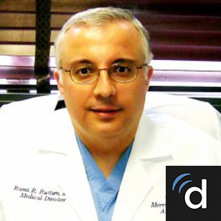 Rami Rustum, MD, Anesthesiology, Lawrence, MA, Lawrence General Hospital