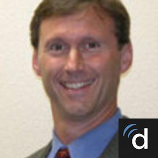 Michael Laird, MD, Orthopaedic Surgery, Pismo Beach, CA, Arroyo Grande Community Hospital
