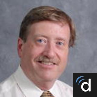 Charles Peeples, MD, Internal Medicine, Eatontown, NJ, Hackensack Meridian Health Jersey Shore University Medical Center