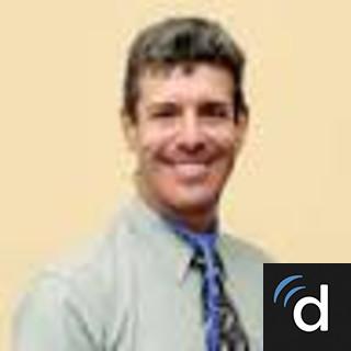 Dennis Lowenthal, MD, Oncology, Summit, NJ