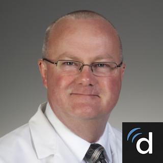 Dr. Wayne Carlsen, Internist in Athens, OH | US News Doctors