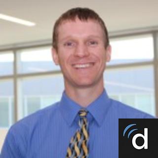 Victor Vallet, MD, Family Medicine, Omaha, NE