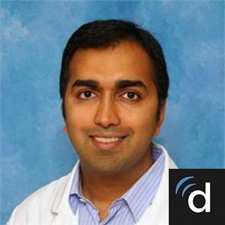 Dr  Sanjeev Gupta, MD – Pompano Beach, FL | Urology