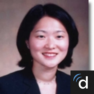 Catherine Hwang, MD, Ophthalmology, Cleveland, OH, Cleveland Clinic