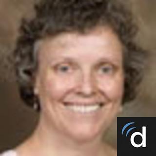 Nancy Toy, MD, Obstetrics & Gynecology, Hickory, NC, Catawba Valley Medical Center