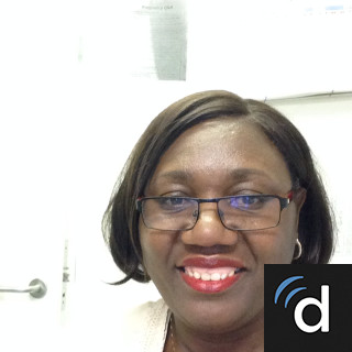 Linda Moses, MD, Obstetrics & Gynecology, Memphis, TN, University of Tennessee Medical Center