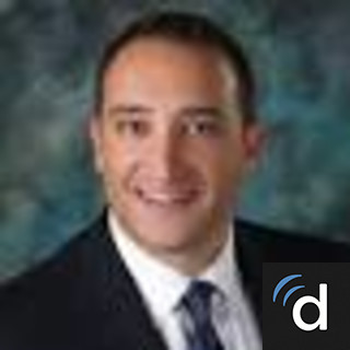 Leonard Sasso, PA, Emergency Medicine, Jacksonville, FL, Orange Park Medical Center