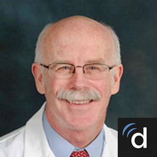 Richard Looney, MD, Allergy & Immunology, Brighton, NY, Highland Hospital