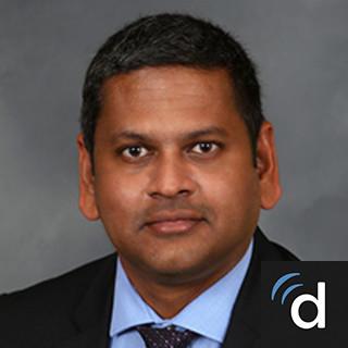 Rahul Kodali, MD, Psychiatry, Minersville, PA