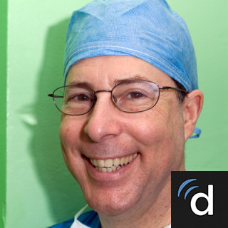 Robert Golenbock, MD, Pediatrics, Danbury, CT, Danbury Hospital