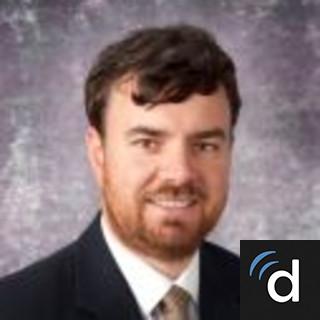 Thomas Rice, MD, Pulmonology, Pittsburgh, PA, UPMC Passavant
